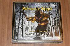 Steeleye Span & Terry Pratchett - Wintersmith (2014) (2xCD) (prkcd138) (Neu+OVP)