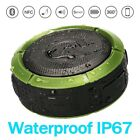 Waterproof Portable Wireless Bluetooth4.0 Speaker SUPER BASS NFC For Smartphone