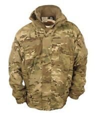 US ARMY MULTICAM OCP Gen III Level 5 Softshell Giacca Jacket SR/Small Regular