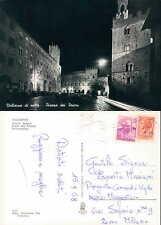 Volterra, Piazza dei Priori    (rif.fg. 978)