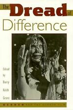 The Dread of Difference: Gender and the Horror Film (Texas Film and Media Studie