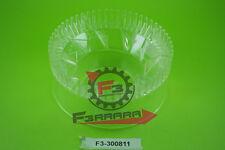 F3-33300811 PLASTICA FILTRO Ruggerini RF - RD tutti Diam. 130 mm 005461