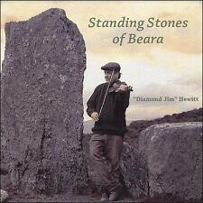 Standing Stones of Beara, Diamond Jim Hewitt, Good