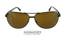 Original Dunhill Sonnenbrille D1039 Farbe A polarized