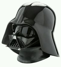Build Your Own Darth Vader(Star Wars) Helmet.