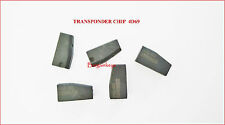 KEY CHIP 4D-69 4D69 MOTORCYCLE TRANSPONDER CHIP YAMAHA AND MANY MORE