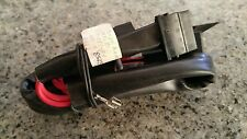 Harley-Davidson 71881-94 TOURING FLH IGNITION SWITCH WIRE HARNESS