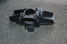 lenkstock halter 9618706880 Peugeot 406 Coupe pu01