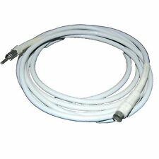 Shakespeare 4352 Am-Fm Boat Antenna Extension Cable 10'