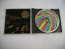 PIPER POP PARTY - RARE NUMBERED CD 1996 BMG - PATTY PRAVO  / MAL - COPY # 0285