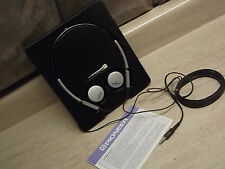 Vintage and Original Pioneer SE-L30 Headphones N.O.S New