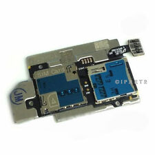 SIM Tray SD Card Reader Repair Part for Samsung Galaxy S3 III SGH-i747 T999