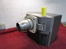 Weishaupt Ölbrenner WL20 A,   betriebsbereit, Filter gratis