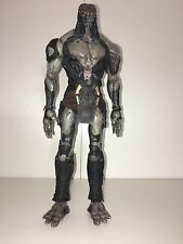Hot Toys 1/6 Loose Chitauri Foot Soldier