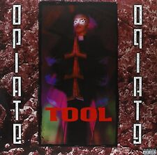 TOOL : OPIATE   E.P.  (Vinyl) sealed