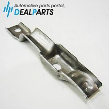 GENUINE BRACKET-EXHAUST MOUNTING(for NISSAN Murano)