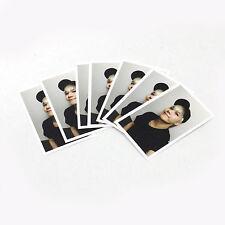 [GOT7]Fly Official Photocard / Jackson