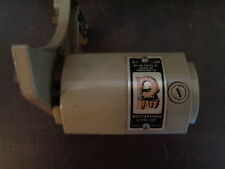 PFAFF SEWING MACHINE MOTOR