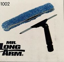 Mr. Long Arm 1002 ProDesign Window Washing System