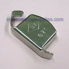 Sewing Machine Magnetic Seam Guide (straight or curves) #G20