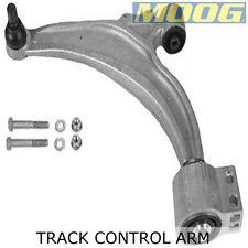 Pista de Moog brazo de control, Eje Delantero, izquierdo inferior, - OP-TC-10115 - Calidad OE