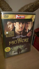 "FILM IN DVD : ""ERA MIO PADRE"" - Drammatico, USA 2002"