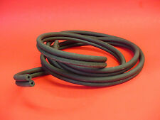 Fits Lincoln 1/8 id 3/8 od Dual Hose Wiper Vacuum AC Climate Control NOS SOLDxFT