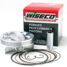 HONDA XR600R XR600 XR 600 600R WISECO PISTON KIT 97MM 11:1 85-01