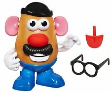 NEW MR POTATO HEAD PLAYSKOOL CLASSIC TOY