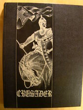Brother Rice High School Chicago IL 1975 Year Book Annual Crusader