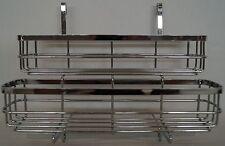 wenko gew rzregale und beh lter f r kochen ebay. Black Bedroom Furniture Sets. Home Design Ideas
