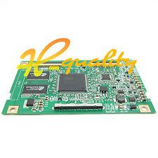 V315B1-C01 ORIGINAL T-con board LCD Controller for Samsung