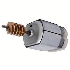 ESL/ELV Car Steering Lock Wheel Motor for Mercedes-Benz W207 W212 W204