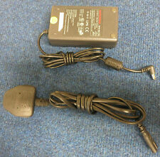 Proton SPN-460-15A Switchbox AC Power Adapter Charger 45 Watt 15 Volts 3 Amps