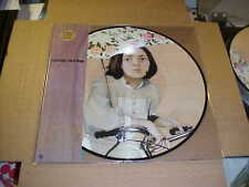 LP:  SUNSHINE STATE - Pour   PICTURE DISC LTD NEW UNPLAYED + download