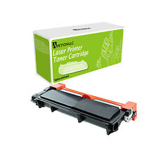 Compatible Black Toner E310 for Dell  E310dw E514dw E515dw E515dn Printer