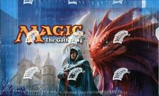 MAGIC THE GATHERING MTG RETURN TO RAVNICA BOOSTER BOX FACTORY SEALED NEW