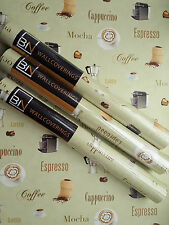 3 Rolls Espresso Green Coffee Bean Kitchen Feature Wallpaper Wallpaper 665101