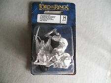WARHAMMER-LORD OF THE RINGS-IL SIGNORE DELLE OMBRE-NEW &SEALED-- GW