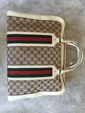 Gucci Big Shopper Bag
