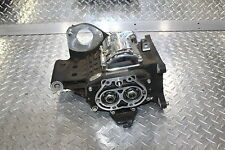 2003 HARLEY-DAVIDSON FATBOY EFI FLSTFI ENGINE TRANSMISSION 5 SPEED TRANSMISSION