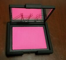 Nars Starscape Blush Christopher KaneSeller is on vacation. Will be back on 1/22