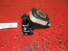 Bremspumpe Nissin 14 master cylinder Cafe Racer Bobber Yamaha XS 650 SR 500 #E