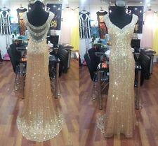 Brautkleid Hochzeitskleid Brautkleider Cocktail Abendkleid maßgeschneidert