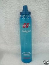 Indola DESIGNER NATURAL Volumizing Shaping Spray 150 ml ~ (Discount for NO TOP)!
