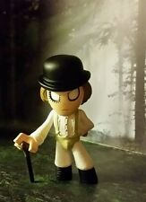 FUNKO HORROR CLASSICS SERIES 3 MYSTERY MINI SERIES - CLOCKWORK ORANGE 1/12