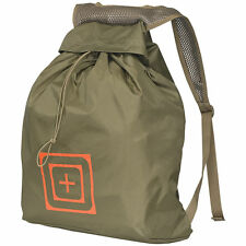 New 5.11 Tactical Rapid Excursion Pack Lightweight Backpack Sandstone 56182