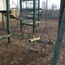 60x50ltr Play Woodchip-Direct From the Producer