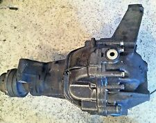 1998-2003 MERCEDES-BENZ ML320 ~ FRONT DIFFERENTIAL CARRIER ~ OEM PART