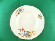 Alfred Meakin Soup Bowl